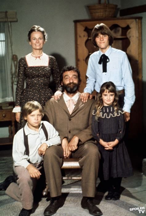 House On The Prairie by House On The Prairie Tv Series 1974 1983 Imdb