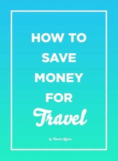 How To Save Money Effectively Essay by 1000 Images About Vacation Planning On Things To Do In Family Vacations And Family