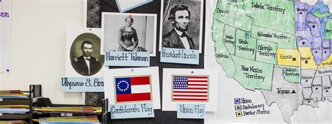 what school did abraham lincoln go to as a child where did abraham lincoln go to school tntp