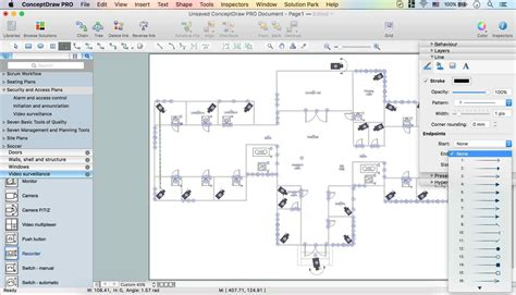 typical house wiring diagram wiring diagram manual