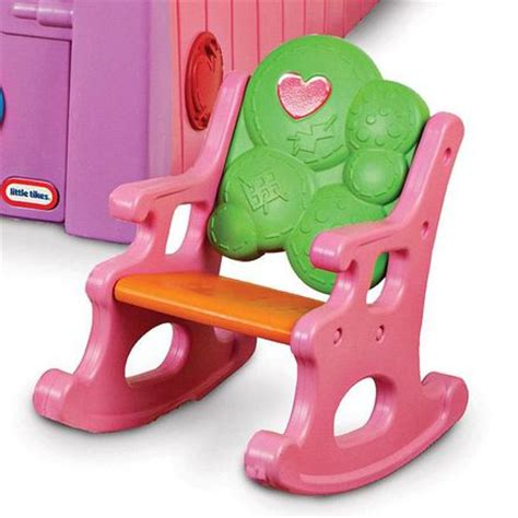 Tikes Rocking Chair Blue by Tikes Rocking Chair Woodworking Projects Plans