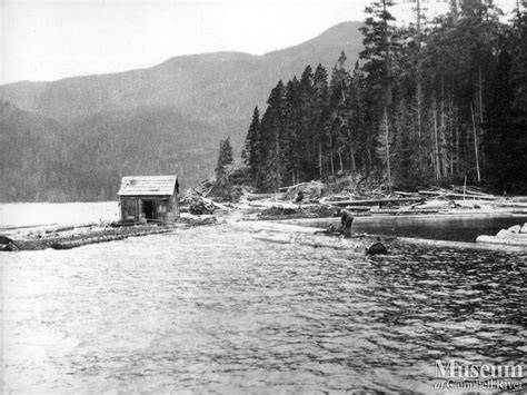 boat house online boathouse the quot shack quot cbell river museum online