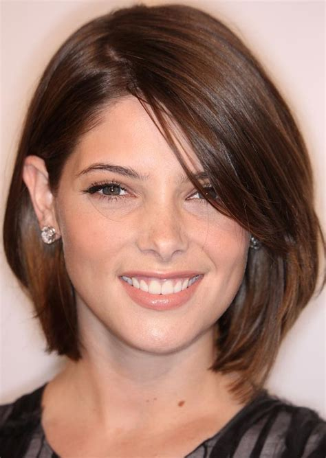 hairstyles for professional 50 top 50 hairstyles for professional women
