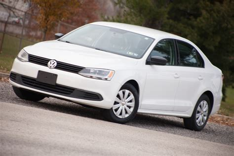 100 volkswagen jetta white 2017 new vw cars for
