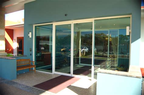 Reece Plumbing Perth by Client List Page Rubek Automatic Doors
