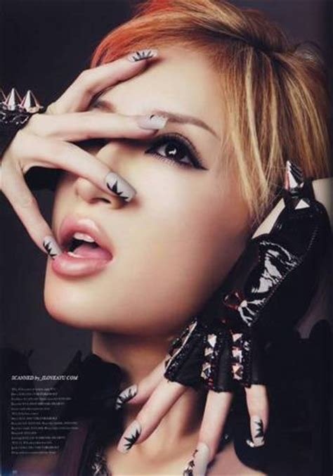 Ayumi Hamasaki Five Cd Album ayumi hamasaki images ayu five hd wallpaper and