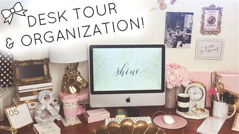 tj maxx desk desk tour organization 2016 homegoods tj maxx