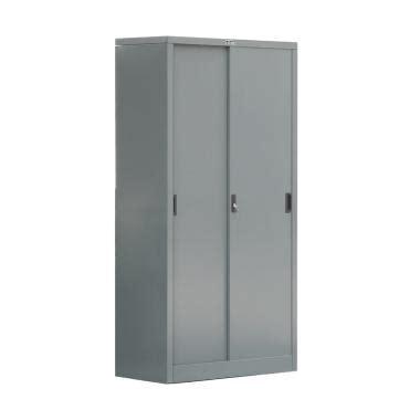 Rak Arsip Alba jual alba sd 203 pintu geser lemari arsip harga kualitas terjamin blibli