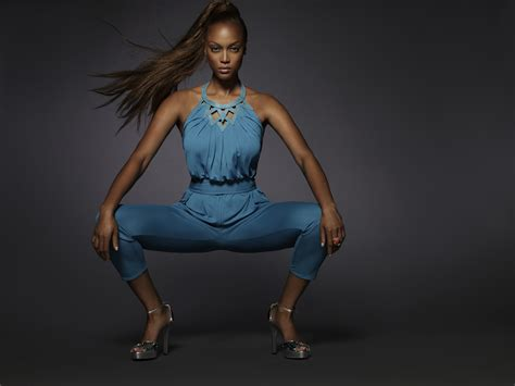 tyra banks americas next top model americas next top model threadtrend page 3