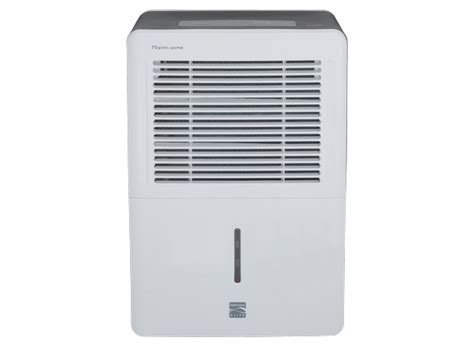 sears dehumidifiers for basements how to choose a dehumidifier dehumidifier reviews consumer reports