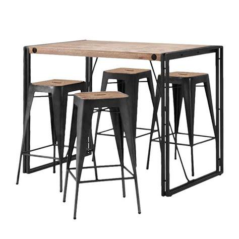 tavolo alto cucina emejing tavolo alto cucina gallery ridgewayng