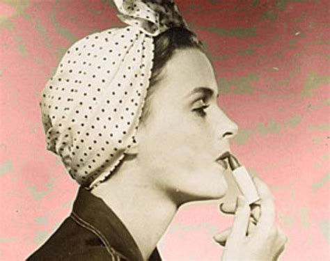 1940s bandana hairstyles 1940s fashion women s hairstyles during the war