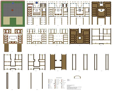 minecraft house blueprints plans best minecraft house house ideas survival mode minecraft java edition