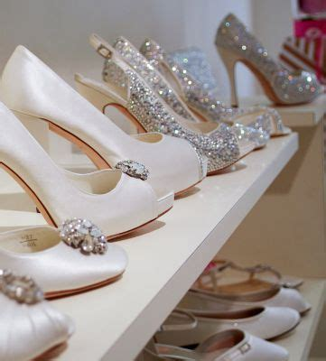 Bridal Shoe Stores by The Wedding Shop Wedding Dress Shop In Colchester Uk