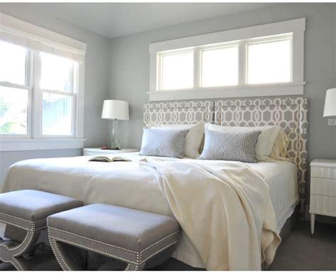 low headboard for window headboard window home ideaswindow interior designs