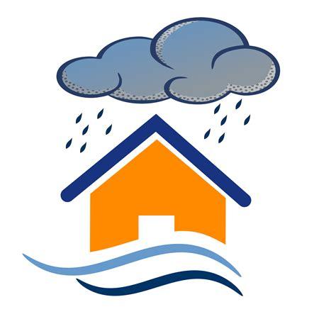 flood clipart clipart flood