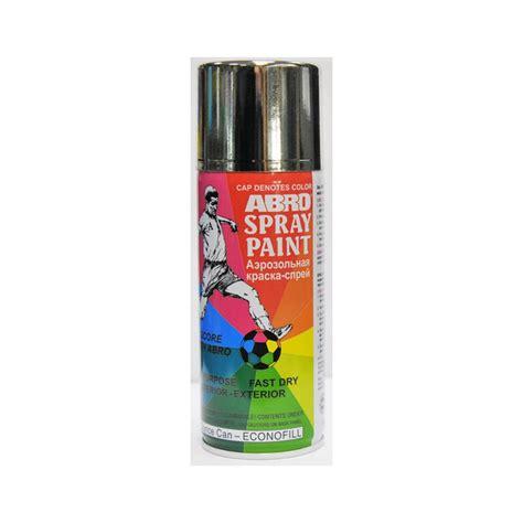 buy spray paint abro acrylic spray paint buy