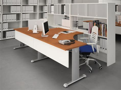 vendita mobili per ufficio vendita mobili per ufficio a sondrio e provincia macchine