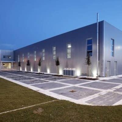 costo costruzione capannone prefabbricato preventivi per costruire un capannone prefabbricato