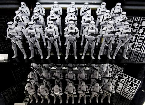 new wars toys hasbro ceo wars inventory will be in