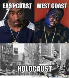 Holocaust Memes - holocaust by evilunicorn meme center