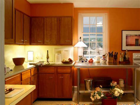Eclectic Kitchen by Diy Kitchen Design Ideas Kitchen Cabinets Islands