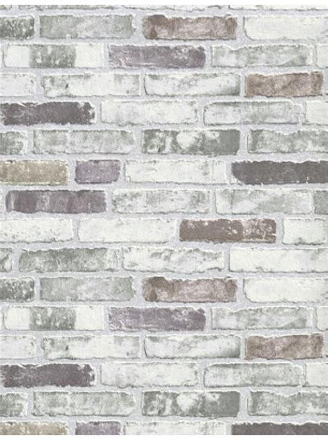 wallpaper grey brick white grey brick wallpaper brick wallpaper accent walls