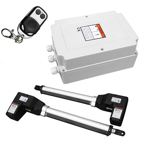remote swing gate opener rotenbach swing gate opener automatic controller remote