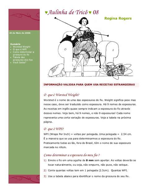 dicas de tric cisne manual de tric upload share aulinha de tric 244