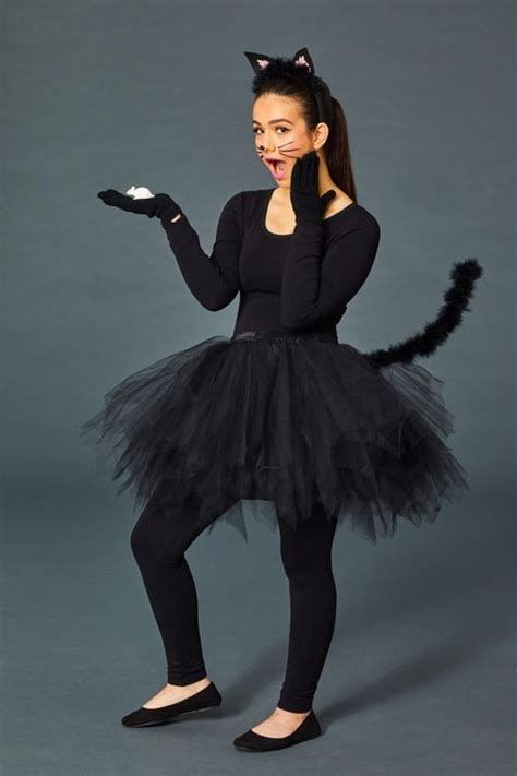 cute teen halloween costumes  cool costume ideas