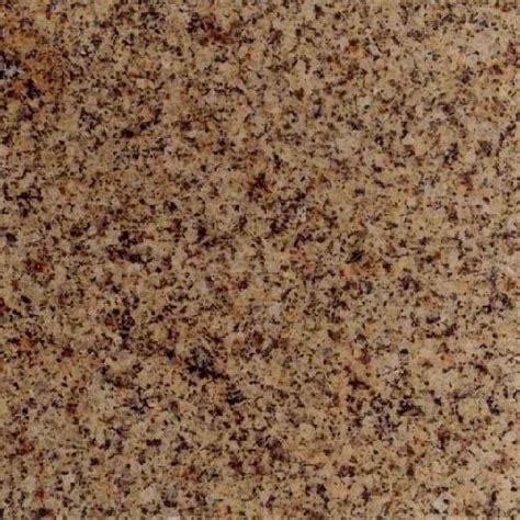 brown suede granite countertops granite