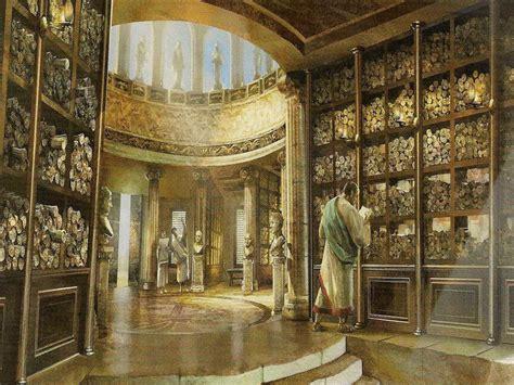 mr money cultura y por la inversiã n economã a vudã ⺠edition books la biblioteca de alejandria taringa