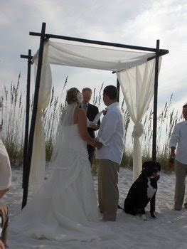 Wedding Arch Joann by A Soiree Achieving Your Arch Quot Wow Quot