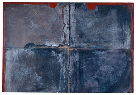 biography of painting artist antoni tapies works on sale at auction biography