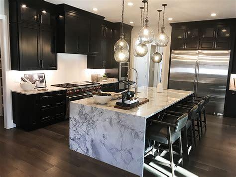 white fantasy kitchen countertops granite countertop