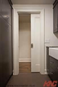 Louvered Interior Doors Home Depot pocket doors interior doors toronto by k n crowder