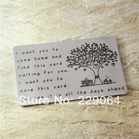 Wedding Gift Engraving Quotes by Anniversary Engraving Quotes Quotesgram
