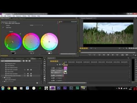 1000 Ideas About Adobe Premiere Pro On Pinterest Adobe After Effects And After Effect Tutorial Premiere Pro Templates Cs6