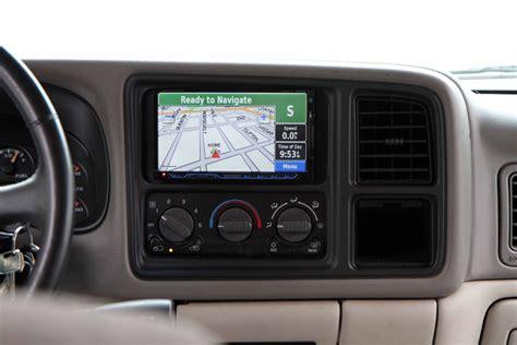 car stereo 2000 silverado wiring diagram 08 chevy