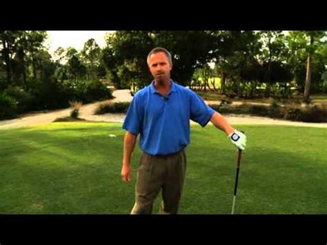 swing the clubhead swing the clubhead golf body for golf swing