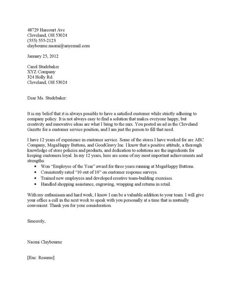Write My Geometry Cover Letter by Homework Help Geometry Connections Essay Format Helper
