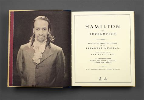 the hamilton cookbook cooking and entertaining in hamilton s world books hamilton the revolution graphis
