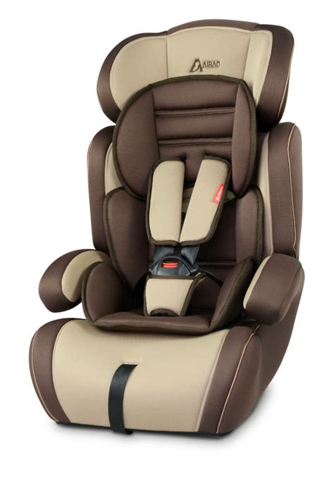 booster seats for adults car booster seat buy booster seat seat car