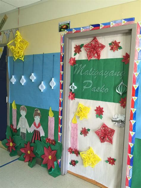 how to make school hall christmas decorations school hallway decorating contest theme quot it s all