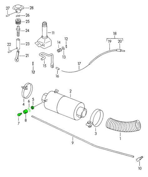 peugeot 206 fuse box heater wiring diagrams