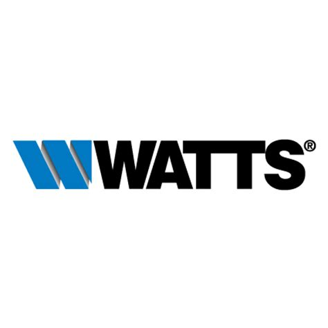 watts 9d backflow preventer 1 2 quot ebay