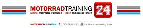 Fahrsicherheitstraining Motorrad Dortmund by Schr 228 Glagentraining Motorradtraining Kurventraining Nrw