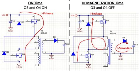 directed resistor interface pack flyback of an inductor 28 images snubber circuits suppress voltage transient spikes in