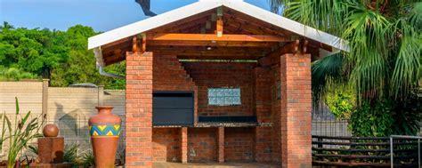 Braai Area Home Design Khumbu Projectskhumbu Projects Patio Braai Designs