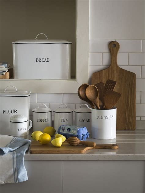 sainsburys kitchen collection 33 best ideas about sainsbury s spring dream home on